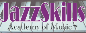 JazzSkillsMusAcaSh